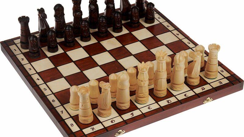 Отчет о выступлениях сборной Кемеровского района по шахматам за октябрь 2019г.