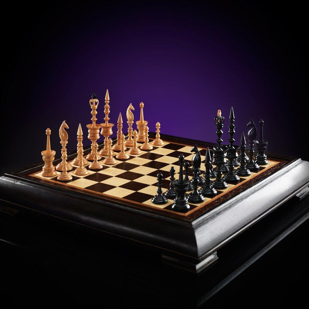 Отчет о выступлении членов сборной команды Кемеровского района по шахматам за декабрь 2019г.